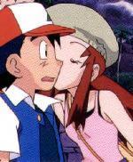 La Entrega de Premios Fanfic *Manga de Oro 2001*  La Entrega de P...